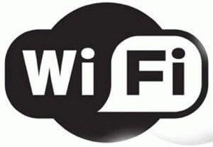 wi-fi в Александрии