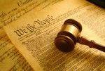 О Конституции Украины
