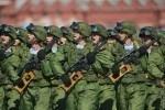 """Что такое российская армия и """"русский солдат""""?"""