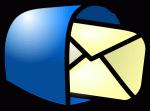 Кириллица в функции mail в PHP