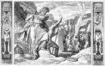 Александрийские Скрижали Завета