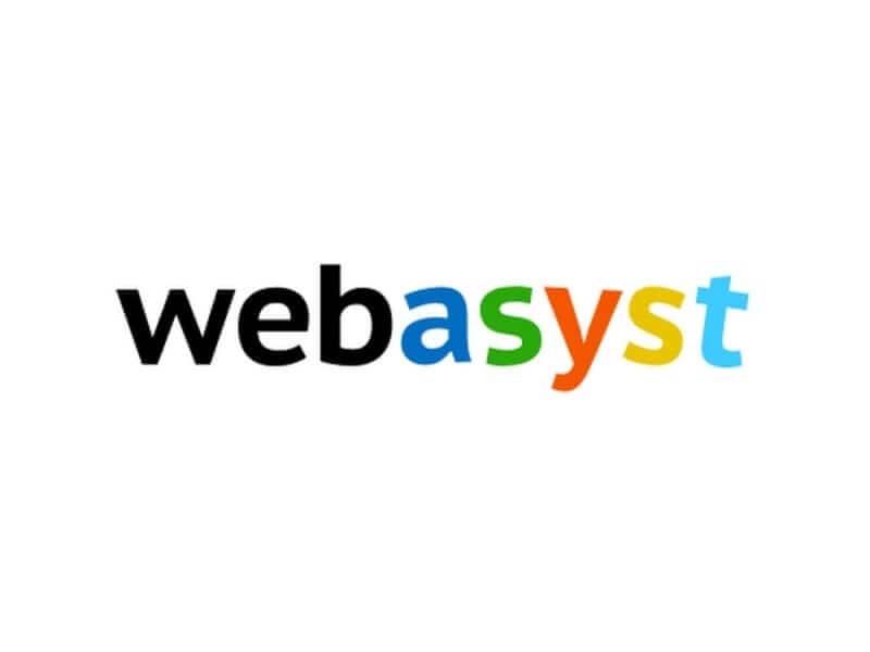 webasyst shop-script на другом языке