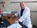 Ветеринар в Александрии. Рекомендую